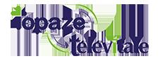 Topaze, logiciel profession libérale médical