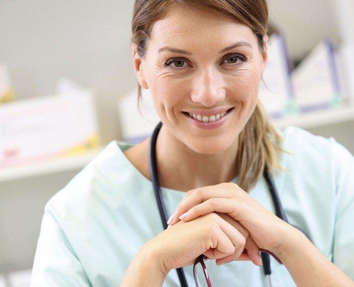 Topaze est spécialiste dans la gestion des cabinets d'infirmières libérales