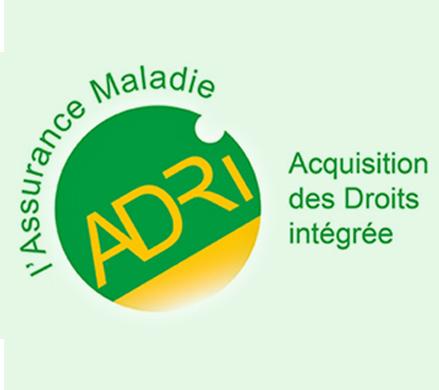 Avec l'ADRi, votre paiement est garanti!