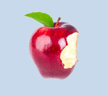 Topaze Air est compatible Mac. Tous les Mac.